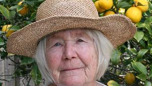 Monica Denice Lorenz, Rallsta-Berg 102, Hallstahammar - Hitta