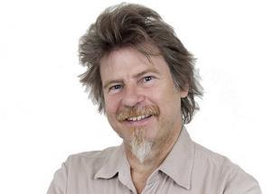 Sune Liljevall tipsar om de nya vita och rosa viner som han tycker är mest köpvärda denna vecka.