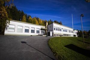 Skolan i Pilgrimstad slipper nedläggning.