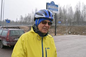 Bertil Konradsson