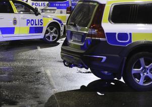 Arkivbild. Bild: Björn Lindgren/TT