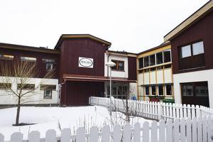 Välfärdsförvaltningen i Örnsköldsvik föreslår att avveckla Mogårn och Sidensjögården.