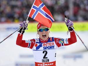 Den stora norska dominansen har blivit ett problem för längdskidsporten.