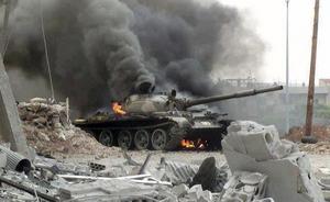 FN-samarbetet står inför en rad utmaningar. Den mest uppenbara är konflikten i Syrien, skriver Aleksander Gabelic och Karin Lundqvist Zelander.