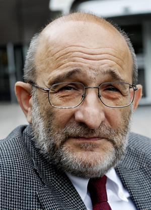 - Man kan tycka att polisen skulle kunna vara smartare än så här, säger kriminolog Jerzy Sarnecki.