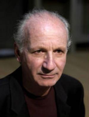 Etienne Glaser sätter upp Strindbergs