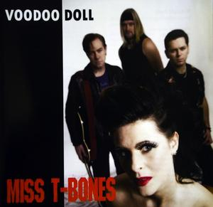 Miss T-bones