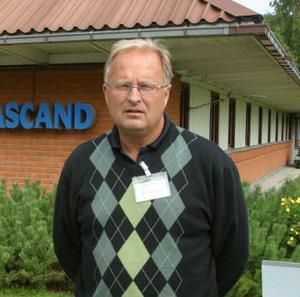 Kommunalrådet i Ånge, Sten-Ove Danielsson, och ledamöterna i strukturgruppen har hittat ytterligare besparingar i nästa års budget.