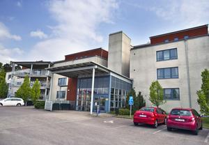 Demensboendet Pilfinksgården på Råby måste utöka personalstyrkan.