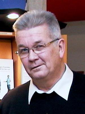 Roger Strandberg, områdeschef på försäkringskassan i Hälsingland, ser problem med dåligt ifyllda läkarintyg