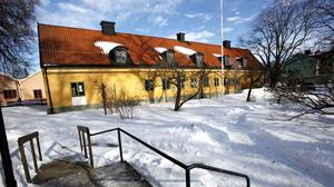 Foto: Anders SjöbergRoslagsmuseet.
