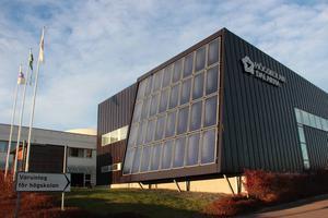 Högskolan Dalarna i Borlänge fortsätter att jobba med flyttplanerna. Den kan bli kvar där den är i dag i närheten av Dalarna Science Park, hamna närmare detta område eller flytta ett par kilometer in till centrum.