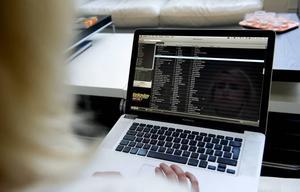 Betydande. Den nätbaserade musiktjänsten Spotify blir allt viktigare för skivbolagen – även ekonomiskt.