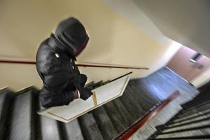 Fick du inte något bra signalement av inbrottstjuven? Kanske kan gärningsmannens lukt hjälpa dig att identifiera honom eller henne, visar forskning.