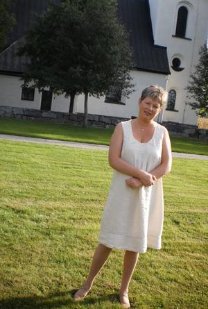 Elena Åsberg mördades på öppen gata i Surahammar.