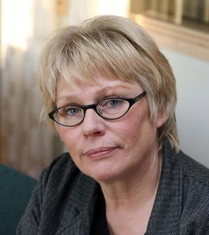 Marit Holmstrand (S).
