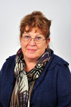 Renée Andersson (S).