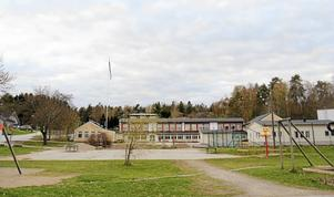 Foto: Helene Skoglund