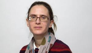 Anette Nilsson (MP), ersättare oklart men Andreas Hagstedt stör överst på listan