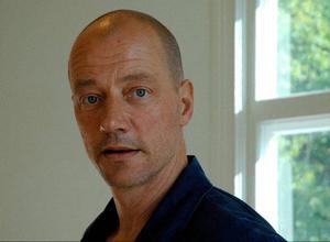 Ola Åstrand har ingen förståelse för Jamtlis beslut.