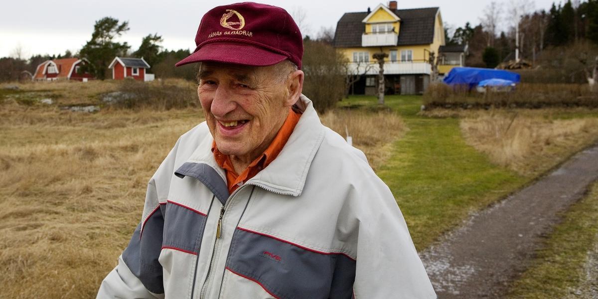 Katrin Hamilton, 54 r i Norrtlje p Norrtljevgen 363
