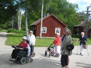 Bild: Åke Uhlander