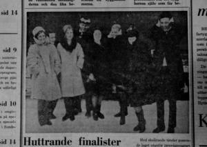 ST 5 januari 1966.