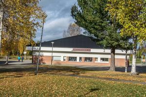 Bredgårdsskolan är en av de skolor i Strömsunds kommun som drabbas av rejäla nedskärningar nästa år.