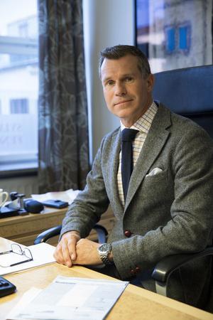 Henrik Jalkenäs
