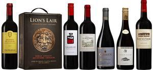 1 december lanserades ett antal nya viner i Systemets fasta sortiment. Här är sju av de allra bästa röda köpen.