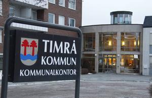 Timrå kommun är en av 15 kommuner i landet som kommer att granskas av Skolinspektionen.