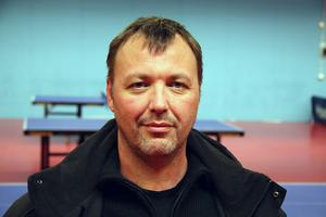 Mats Olsson.