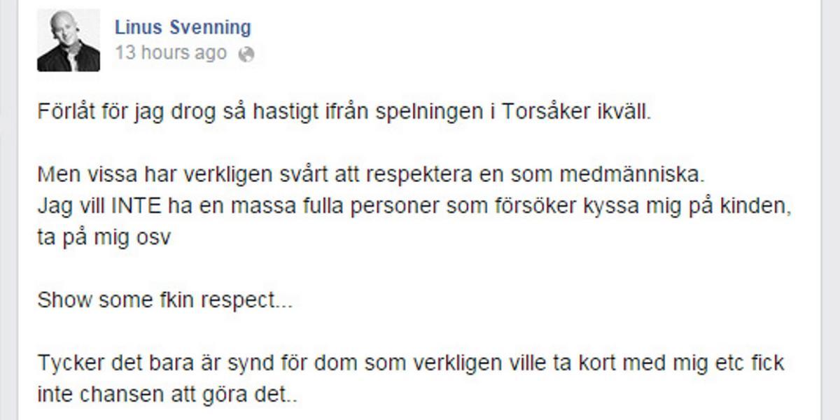 single i skogslyckan ödåkra singlar