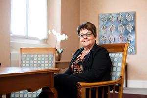Eva Sonidsson (S).