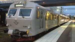 Hur blir det med pendling och regionaltåg?