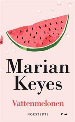 När Claire blir lämnad av sin man James tar hon sin tillflykt till Irland, till föräldrarna och systrarna Helen och Anna. Efter ett tag är hon redo för hämnd. Marian Keyes