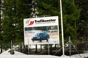 Ledningen kan byt utbytt efter NA:s avslöjanden om Trafikcenter i Kumla.