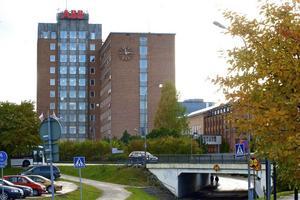 En fjärdedel av de omkring 2000 anställda vid ABB i Ludvika, kan slumpvis och utan förvarning komma att testas för droger, sedan ett pilotprojekt sjösatts på storföretaget.