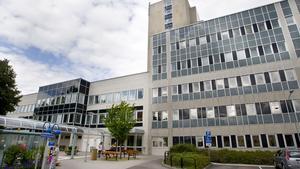 Den som blir sjuk i sommar kan få svårare att få en säng på sjukhuset i Västerås.