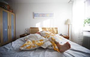 Med våra två förslag kan våra unga äntligen få nyckeln till sitt första egna hem, skriver Anders Hansson, Sveriges Byggindustrier Gävleborg.