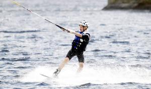 Surfbukten är en av dem som kommunen gett sponsorpengar för att visa upp varumärket Östersund och Vinterstaden.