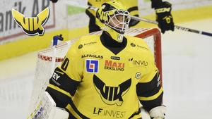 Henrik Lundberg.