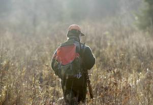 Bertil Paulson gillar inte den bild av jakt som förmedlas av vissa journalister.