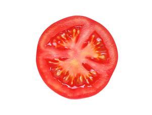 Tomat.    Foto: Shutterstock.com