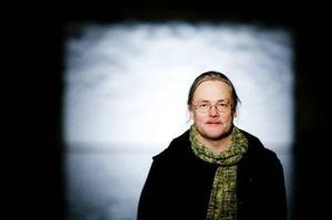 Foto: Lars Eje-Lyrefelt