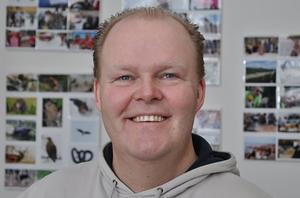 Mats Ingels.