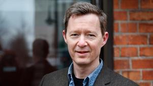 Daniel Werkmäster.
