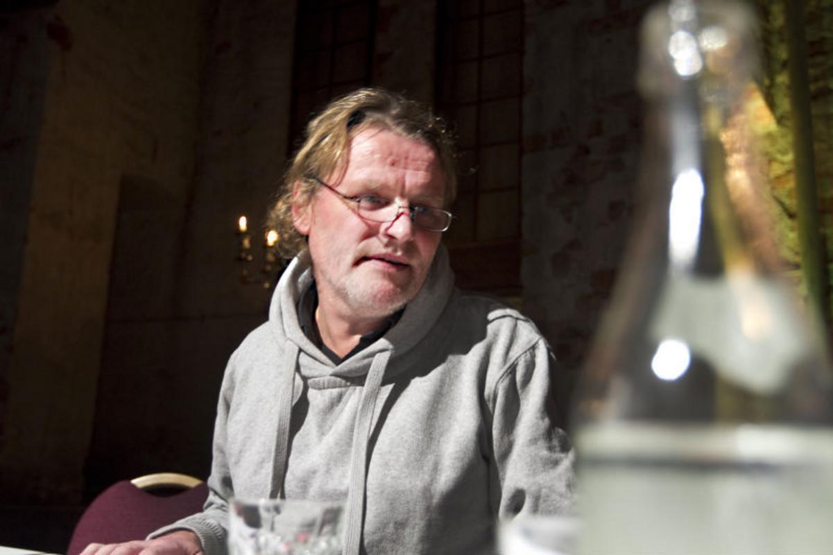 Tomas Nygren, Staketgatan 24, Gvle   unam.net