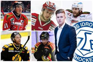 Har du fler intressanta centernamn? Mejla adam.johansson@mittmedia.se eller skriv i vår silly season-chatt på webben.