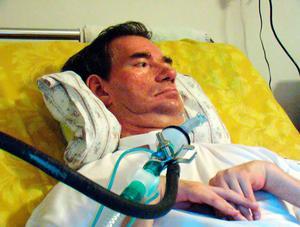 Italienaren Piergiorgio Welbys kamp för assisterad dödshjälp 2006 blev känd över världen. Den 20 december samma år fick han hjälp att dö.